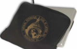 CHC Laptop Sleeve